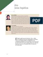 Cap 4 Manejo Dietetico de Las Alteraciones Hepaticas