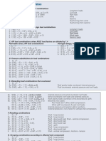 ASCE7 & API load combinations.pdf