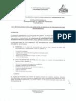 GUÍA METODÓLOGICA PARA LA ELABORACIÓN DE MANUALES DE ORGANIZACIÓN Y PROCEDIMIENTOS.pdf