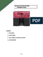 RC-30_Training_Guide.pdf