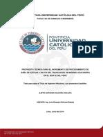 CHACON_JUSTO_PROCESAMIENTO_CAÑA_AZUCAR_TRAPICHE_AZUCARERO_PERU.pdf