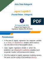 12-adk-regresi-logistik-2-ks-2017