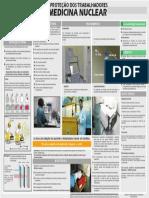 nuclear-medicine.pdf