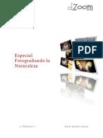 Especial Naturaleza.doc JMiguel