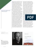 Review_of_Reinier_de_Graafs_Four_Walls_a.pdf