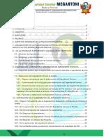 Directiva de Ejecucion de Proyectos y Actividades de Mantenimiento por Administracion Presupuestaria Directa (EPD).pdf