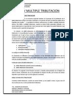 Trabajo de Derecho Financieroy Bancario