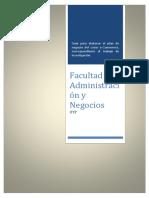 Modelo-Estructura-TI.docx