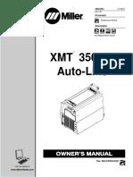 xmt 350 vs.pdf