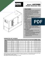 A37KB_S.pdf