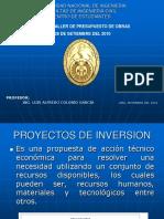 expediente-tecnico-ppt