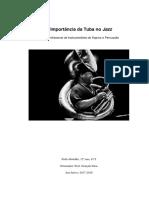 PAP Pedro Botelho 12ºA