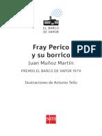 ES172126_011182.pdf
