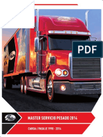 Master HD 2014.pdf