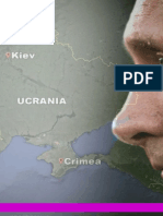 Ucrania_en_la_percepcion_de_seguridad_de.pdf