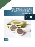 A1 Materiales ELE 2012.pdf