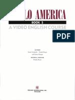 Book 5 english
