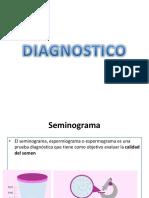 DIAGNOSTICO-infertilidad.pptx