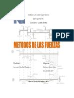 estructura_II.docx