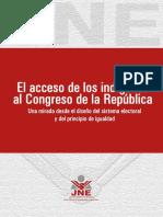 Merino Mauricio Politicas Publicas 2013