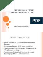 25753_PEMERIKSAAN FISIK