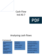 Cash Flow Analysis (1)