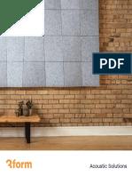 3form-acoustic-solutions-brochure-emea.pdf