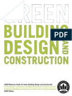LEED Reference Guide.pdf
