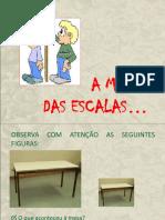 escalas (1)