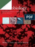 Food Microbiolo(B-ok.xyz)