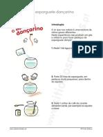 o esparguete dançarino.pdf