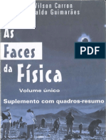 AS FACES DA FÍSICA - RESUMO.pdf