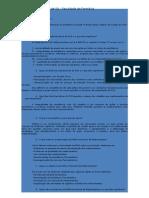 Assistencia Farmaceutica - Questões