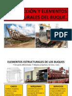 3. ELEMENTOS ESTRUCTURALES pdf.pdf