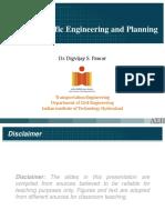 CE3840 Traffic Engineering_1