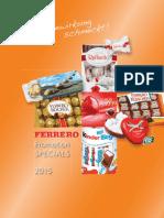 Ferrero-Katalog_2015.pdf
