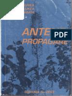 Antene Si Propagare PDF
