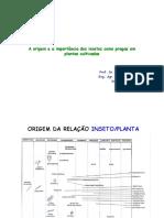 Aula-1-Origem-e-importância-das-pragas-de-plantas-cultivadas.pdf
