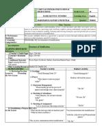 DLP-Adjectives.docx