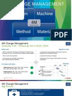 change-management-leadership-guide pdf | Change Management