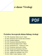 DasarVirol-upn-1