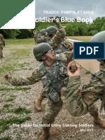 soldier.pdf