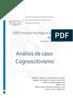 6 Caso Cognocitivismo Deydeni Ortega 9241