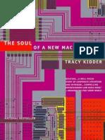 epdf.tips_the-soul-of-a-new-machine.epub