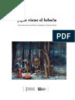 RESEÑA LIBROS.pdf