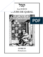 Qabal_livre4.pdf
