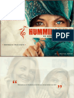 HUMMINGBIRD - PRESS KIT.pdf