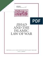 jihad_final.pdf