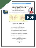 Informe de Fisica II PDF