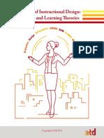 Final Foundations of Instructional Design eBook v2